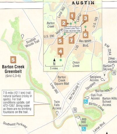 Austin Cool Properties- upscale condos, lofts, apartments, and ... on enchanted rock trail map, barton springs trail map, barton creek greenbelt trail map, mountainous islands on an old map, red rocks amphitheatre trail map, texas trail map, austin map, houston trail map, li greenbelt trail map, town lake trail map, briones trail map, lake georgetown trail map, lady bird lake trail map, san marcos trail map, walnut creek trail map, mckinney falls state park trail map, barton springs tx map, united states trail map, short springs trail map, beaumont trail map,