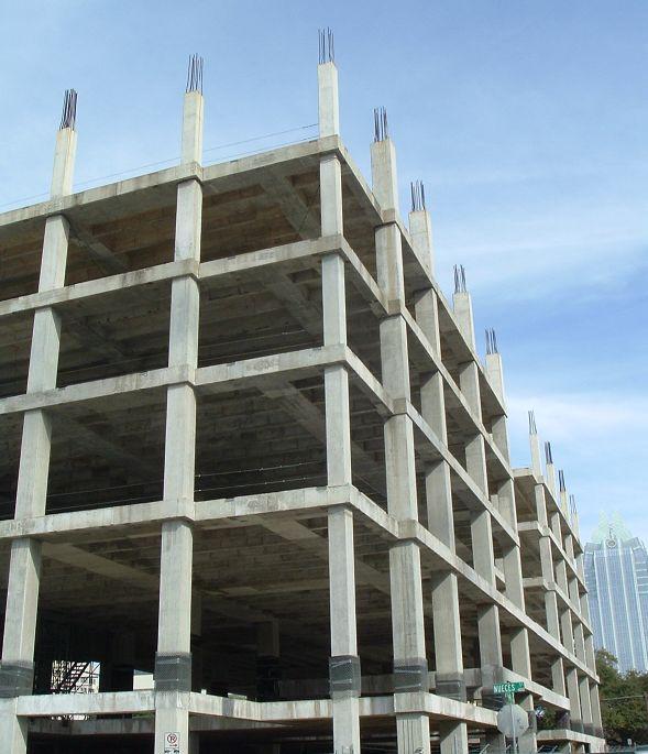 Artisan Apartments Austin: Austin Apartments & Austin Lofts