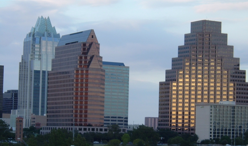 Austin Cool Properties Upscale Lofts Apartments Amp High